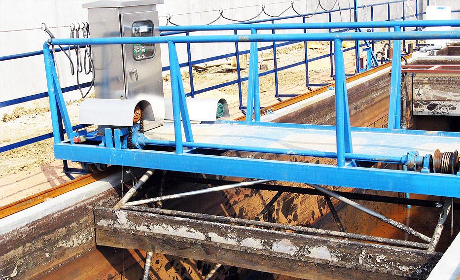 一体化地埋式污水处理设备有哪些优缺点?